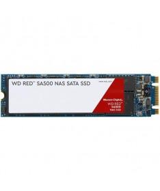 bSu sistema NAS al maximo rendimiento la potencia de Red en un SSD bbrMejore el rendimiento y la capacidad de respuesta de su s