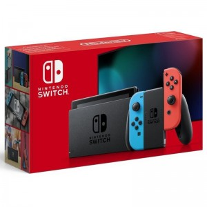 pAlguna vez has dejado un juego por falta de tiempo La consola Nintendo Switch V11 puede transformarse para adaptarse a tu situ