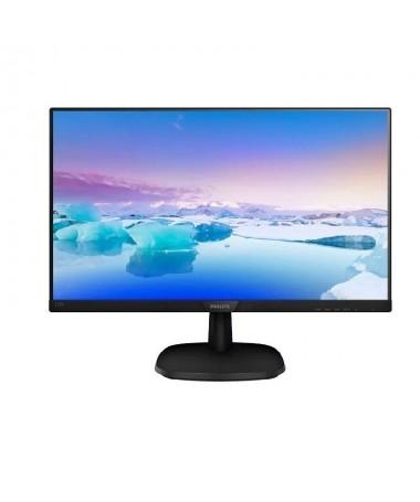 pul li h2Imagen Pantalla h2 li liTipo de panel LCD li liTecnologia IPS li liTipo de retroiluminacion li liSistema White LED li