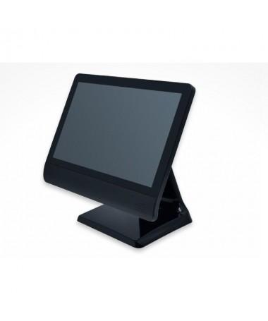 pul liColor Negro li liABS li liPanel tactil capacitivo li liPantalla 156 pulgadas LCD LED True Flat li liResolucion 1366768 li