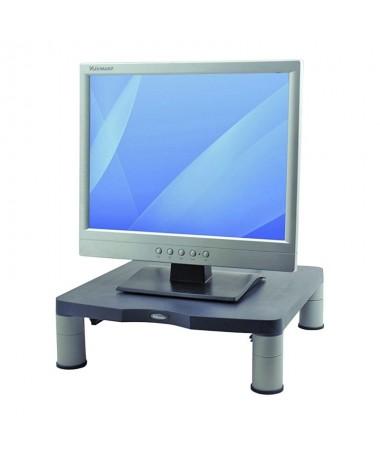 pul liColor Grafito li liTipo de dispositivo Monitor li liDimensiones producto Alto x ancho x profundo cm 1016 x 3333 x 3429 li