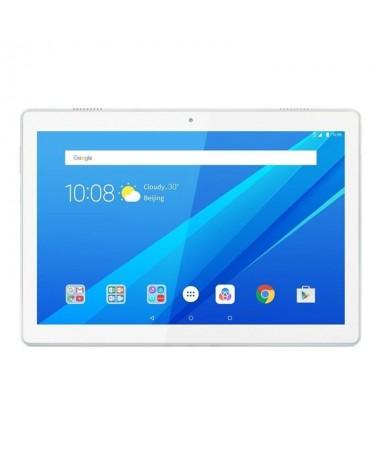 pliSistema operativo Android liliDisplay 101 HD 1280x800 IPS 300nits liliProcesador Qualcomm Snapdragon 429 4C 4x A53 20GHz lil