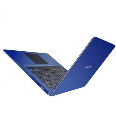pul liCPU Intel Celeron N3350 24GHz li liRAM 4GB DDR li liAlmacenamiento 64GB EMMC soporta 1TB SSD HDD li liGrafica Intel HD Gr