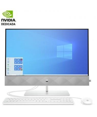 ULLISistema Operativo Windows 10 Home 64 LILIProcesador Intel Core i5 10400T 20 GHz LILIMemoria 16 GB DDR4 2933 SDRAM 1 x 16 GB