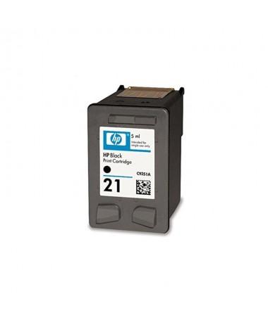 pstrongCompatibilidades strong pul liImpresoras HP Deskjet 3910 3920 3930 3940 D1311 D1320 D1330 D1341 D1360 D1420 D1430 D1445