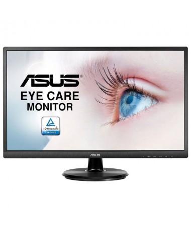 pul li h2Panel TFT LCD h2 li liTamano de panel 238 605 cm 16 9 Panoramica li liTipo de panel VA li liResolucion real 1920x1080