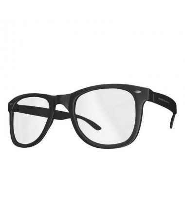 ULLILas largas sesiones delante de la pantalla generan fatiga y tension ocular y sequedad en los ojos y a la larga pueden provo