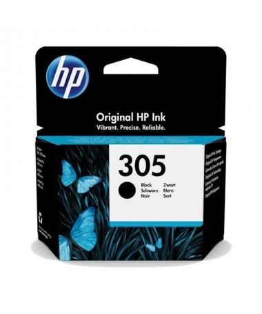 pul liColores de consumibles de impresion li liNegro li liGota de tinta li li179l li liTipos de tinta li liCon base de pigmento