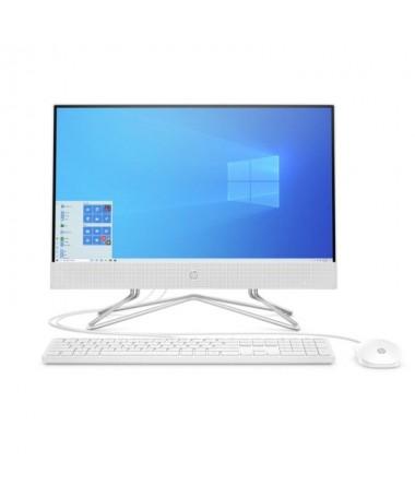 pul liSistema operativo Windows 10 Home 64 li liProcesador AMD Ryzen8482 3 3250U reloj a 26 GHz aumento maximo del reloj hasta